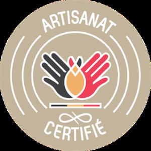 logo-artisan-certifie