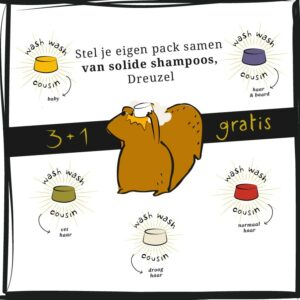 31-shampoing-NL