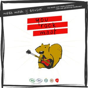 you-rock-maat