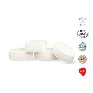 Peeling solide 4 produits