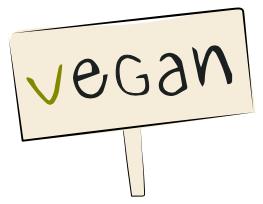 5-vegan