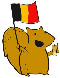 8-belgique