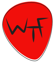 logo-WTF