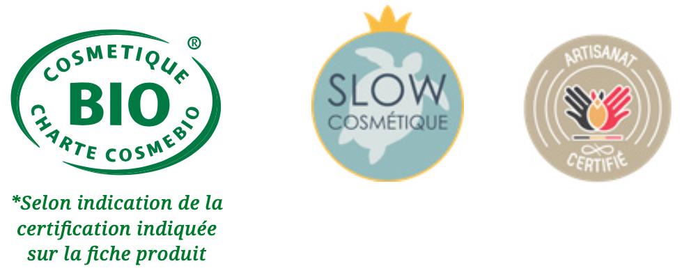 logos-labels